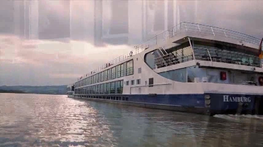 River_Cruise_Videos_-_Have_You_Ever_-_Av