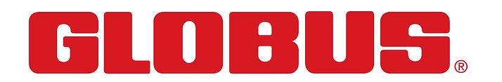 Globus_logo_hr.jpg