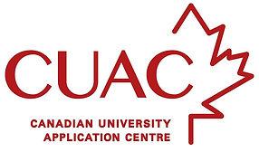 cuac-logo-india.jpg