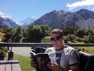 TPTB hits NZ