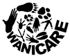 Wanicare-logo1.png