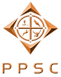 ppsc-logo1--240x300.png