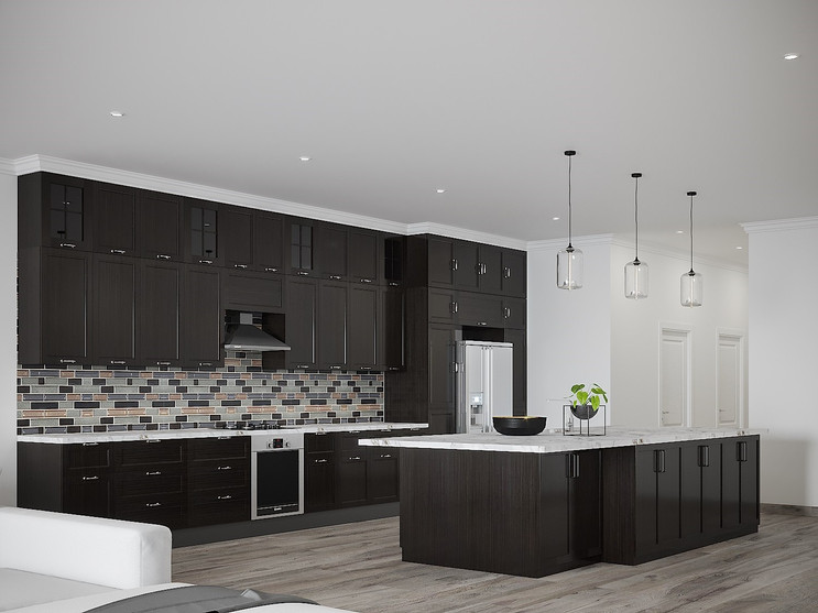 201-Kitchen.jpg