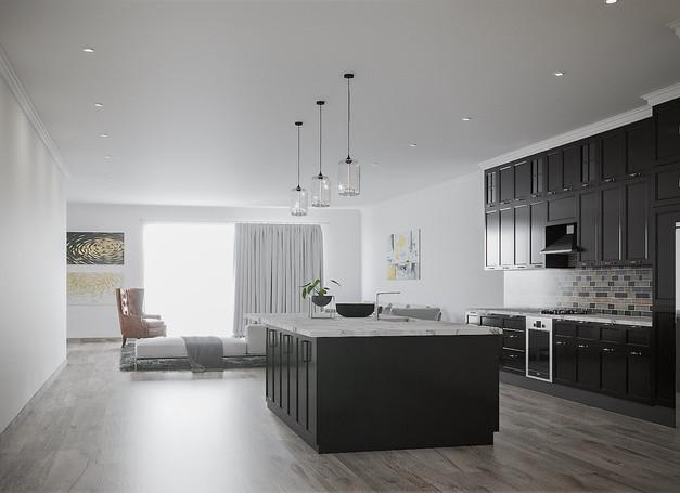 201-KitchenB.jpg