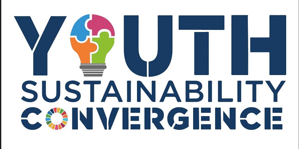 Youth Sustainability Convergence