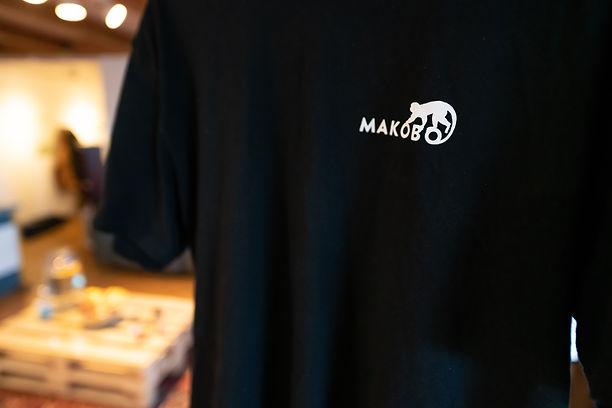 MaKoBo- ThiloLarssonPhotography-114.jpg