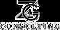Z&G freigestellt schwarz mit weiß Kopie.