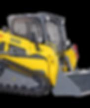 track loader.png