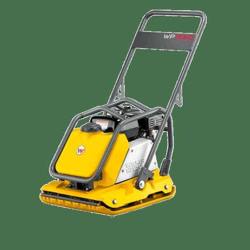 Wacker-Neuson Compactor WP1550AW