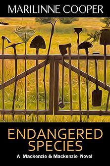 Endangered Species Cover Only revised 725.jpg