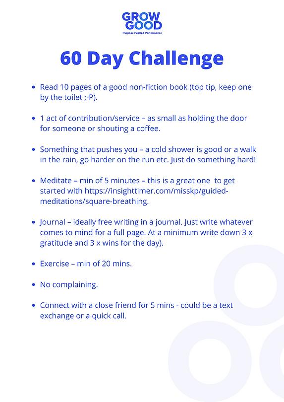 Grow Good Challenge.png