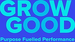 grow-good-logo-bt-tagline-background.png