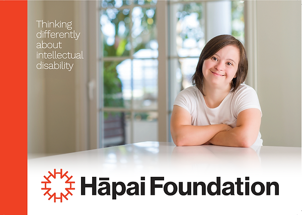 Hāpai Foundation Brochure.png
