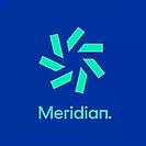meridian.webp