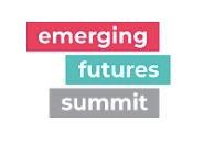 EFS Logo.jpeg