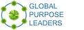 gpl-logo-web2.png