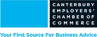 canterbury-employers-chamber-of-commerce