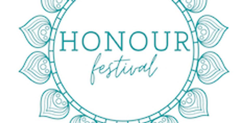 Honour Festival Winter Wellness Retreat