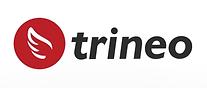 trineo-logo.png