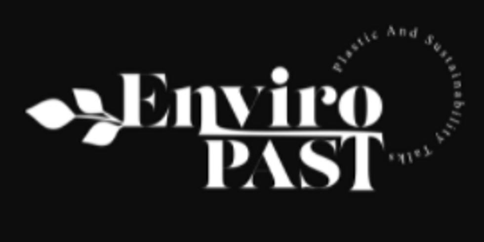EnviroPast21