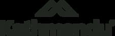 1280px-Kathmandu_logo.svg.png