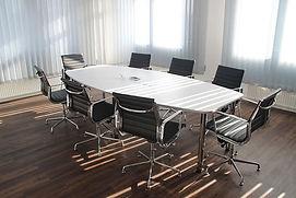 business-marketing-meeting-office.jpg