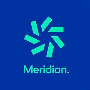 meridian.jpeg