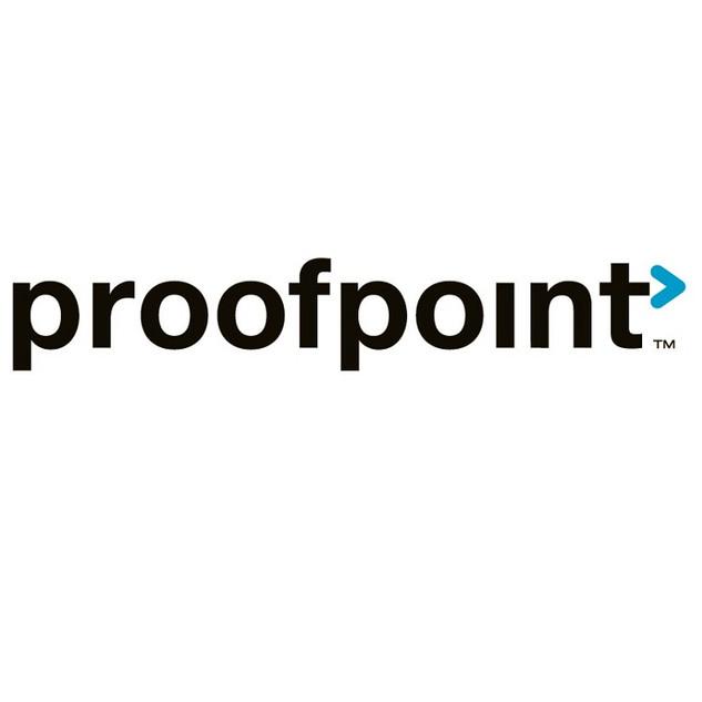 proofpoint_logo750x7502.jpg