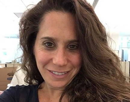 ConnectThe2 Podcast S6, E13: PR Pitching in the World of IoT with Lauren Horwitz, IoT World Today