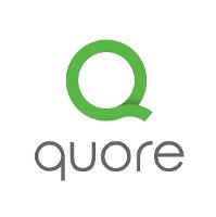 quore-squarelogo-1571871007329.png