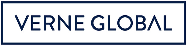 Verne Global logo.jpg