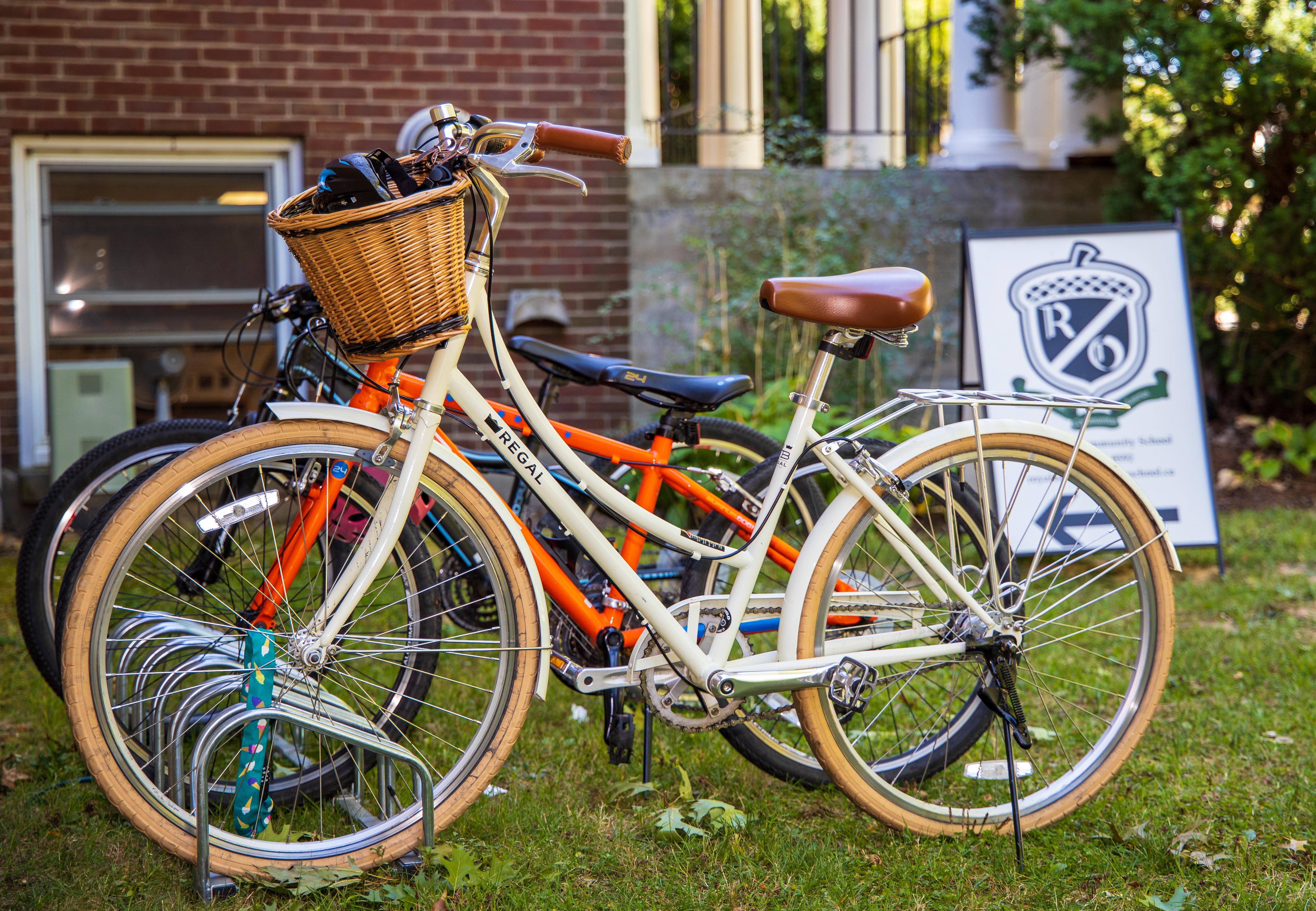 bike ro.jpg