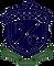 09CA5C89-4EF1-4F99-8CA6-96047D767905_edi