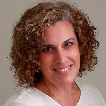 Ms Dennis Dec 3.jpg