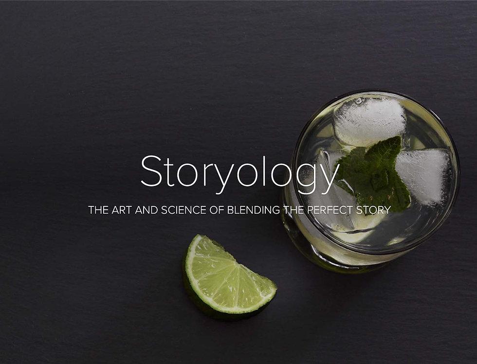 Storyology image.jpg