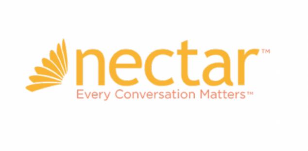 Nectar logo.png