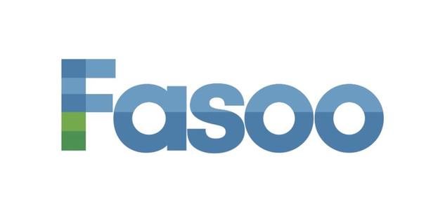 Fasoo.jpg