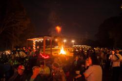 Bonfire crowd.jpg