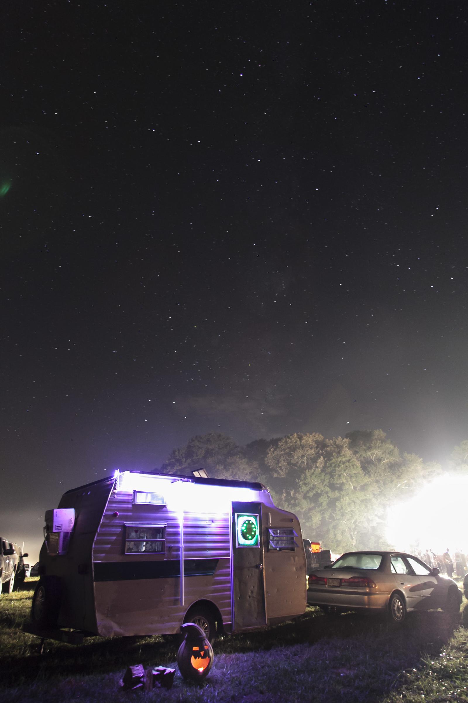 Stars over Camp.jpg