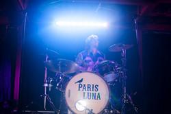 Paris Luna.jpg