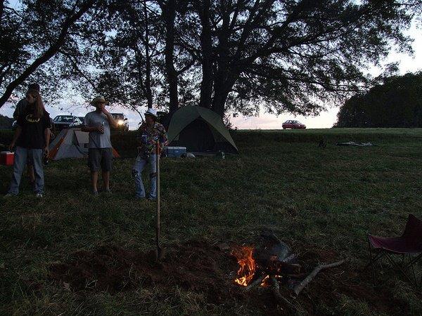 Camp at sunset.jpg