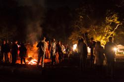 campfire crowd.jpg