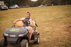 That time Brady drove the golf cart.jpg