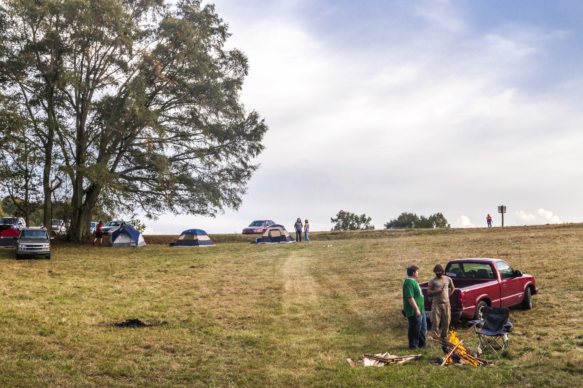 Campsite and the tree.jpg