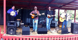 Steed Brothers at Little Big Jam 8.jpg