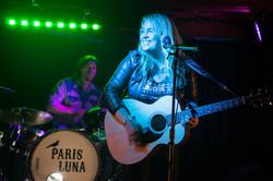 Paris Luna 1.jpg