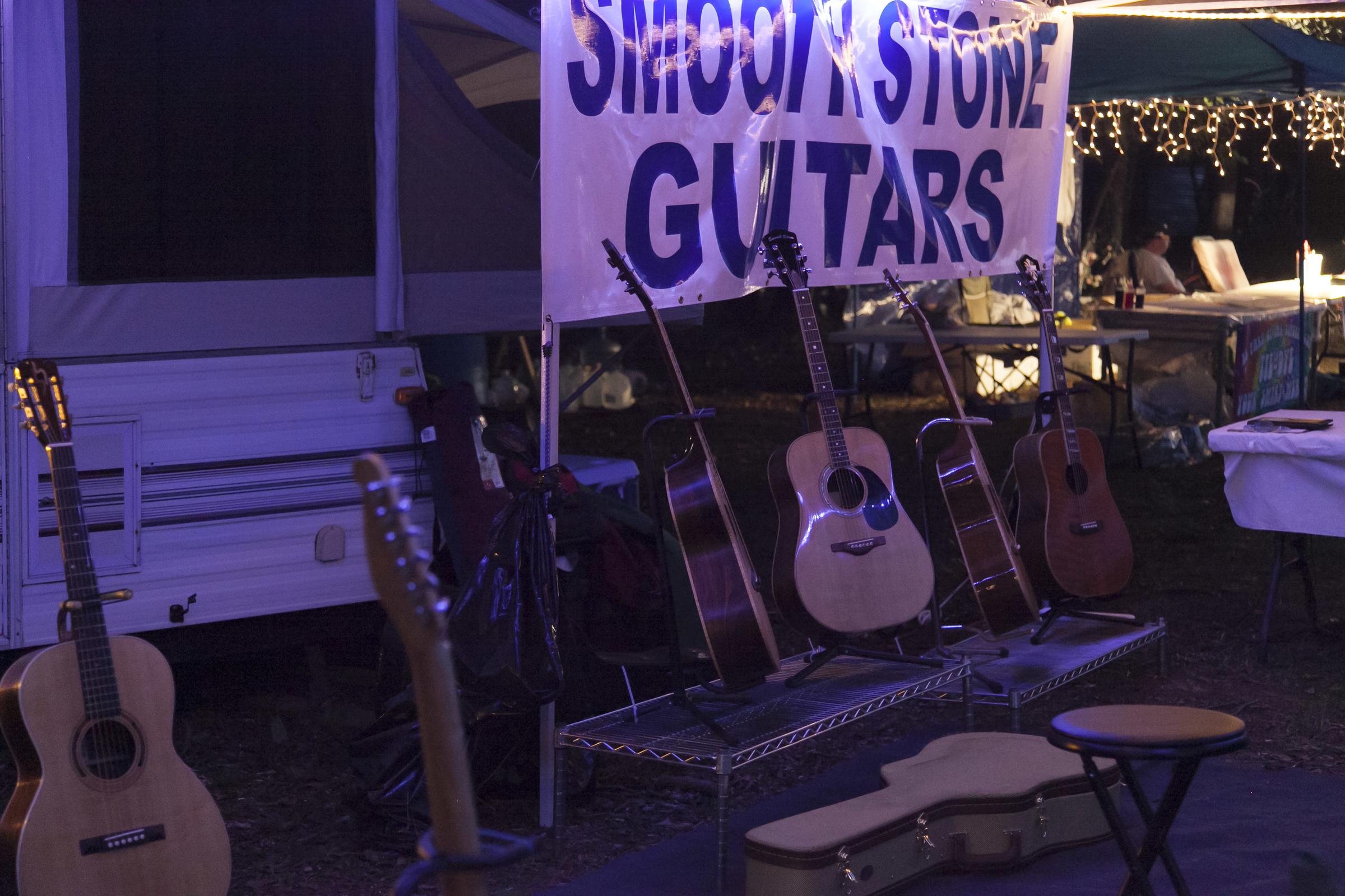 Smooth Stone Guitars.jpg