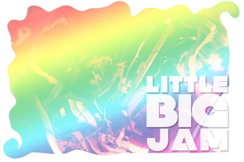 Little Big Jam icon.jpg