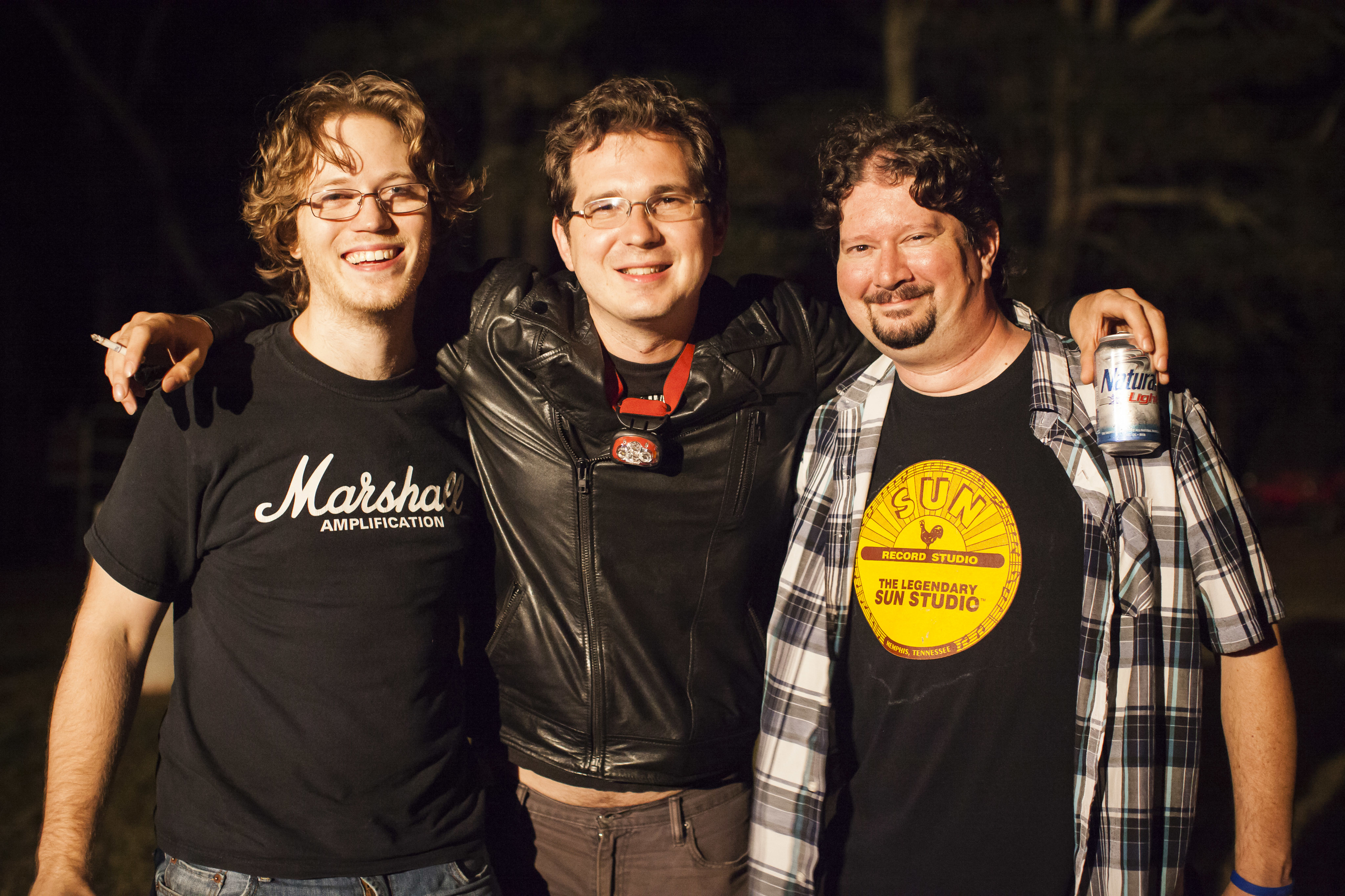 David, Jeremy, and Jonathan.jpg