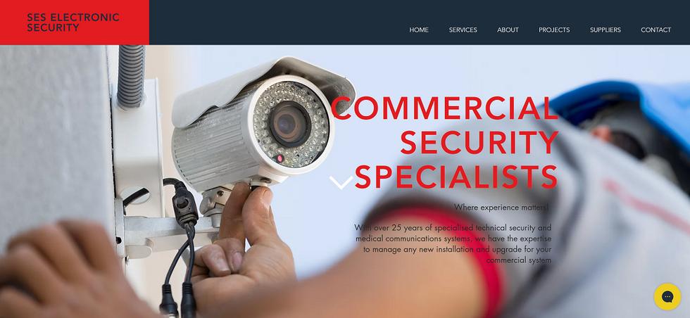 Security 2 website.png